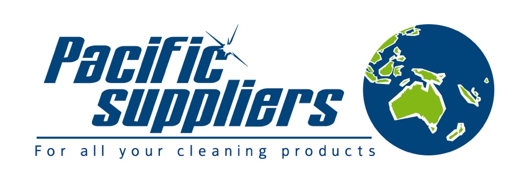 Logo_Pacific_Suppliers