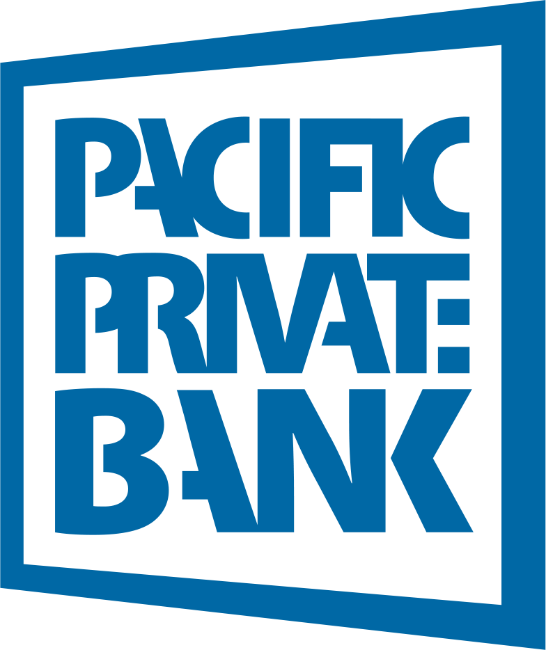 Pacific-private-bank-logo