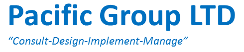 pacificGroupLimited-logo